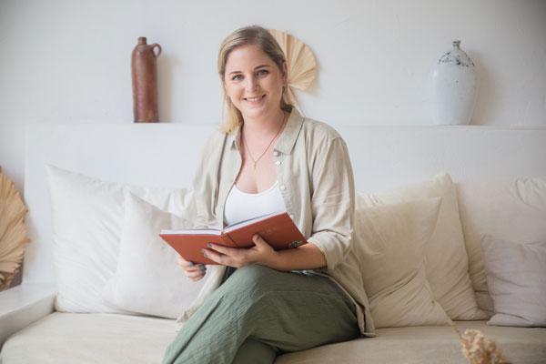 nicole gombert - 'sistant - virtuelle-assistentin - online marketing