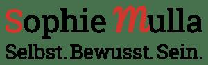 Logo_SphieMulla-01-1024x322