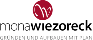 Mona Wizoreck