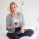 nicole gombert - 'sistant - virtuelle-assistentin - Instagram & E-Mail Marketing