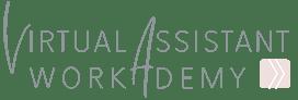 logo-kristin-klein