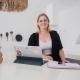 nicole gombert - 'sistant - virtuelle-assistentin - E-Mail Marketing